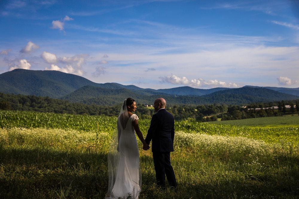Danielle and Jim Shenandoah Valley Woods Wedding-35.jpg