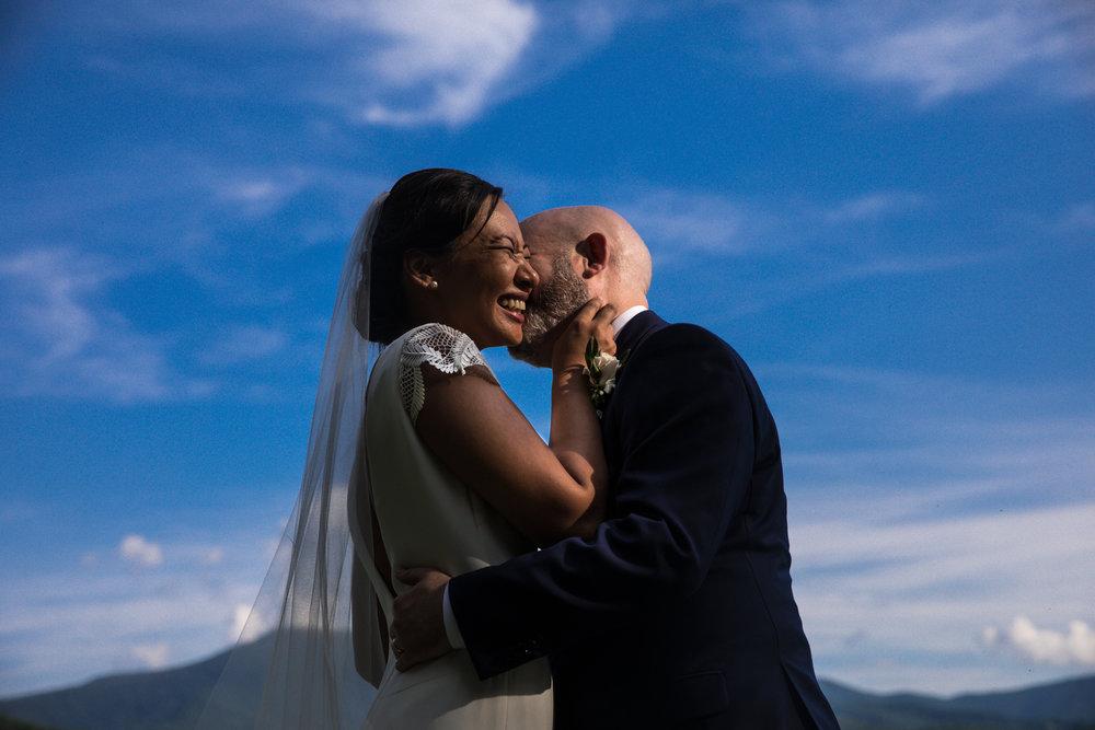 Danielle and Jim Shenandoah Valley Woods Wedding-37.jpg