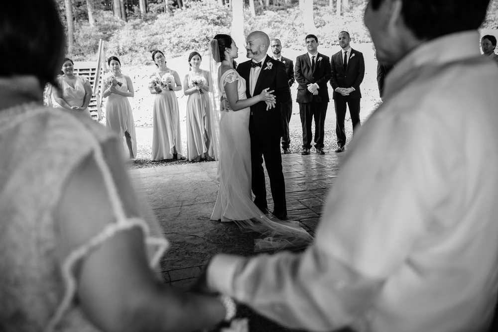 Danielle and Jim Shenandoah Valley Woods Wedding-45.jpg
