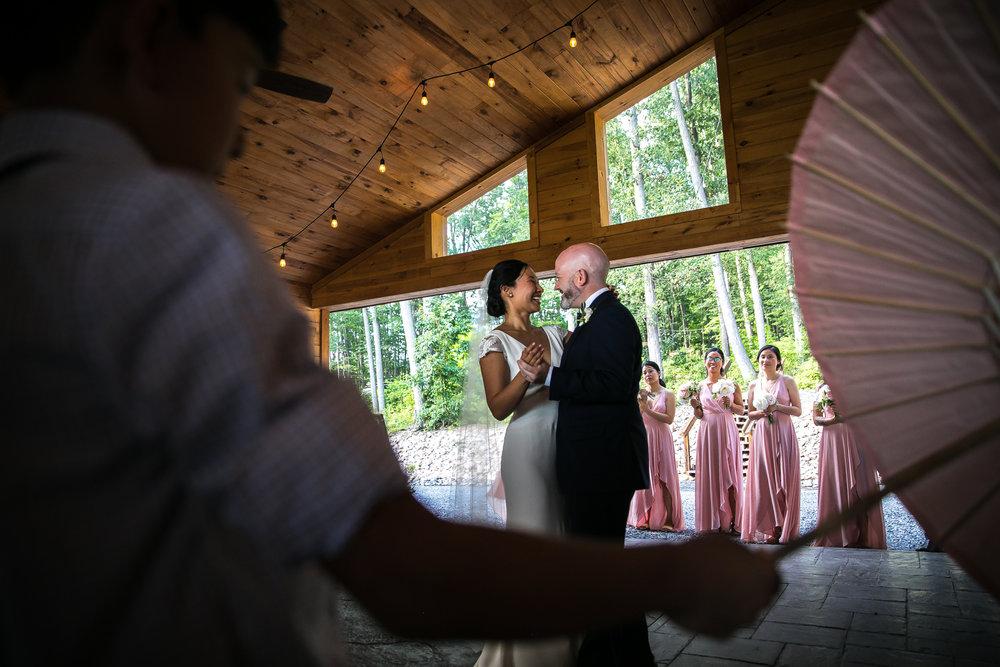 Danielle and Jim Shenandoah Valley Woods Wedding-44.jpg