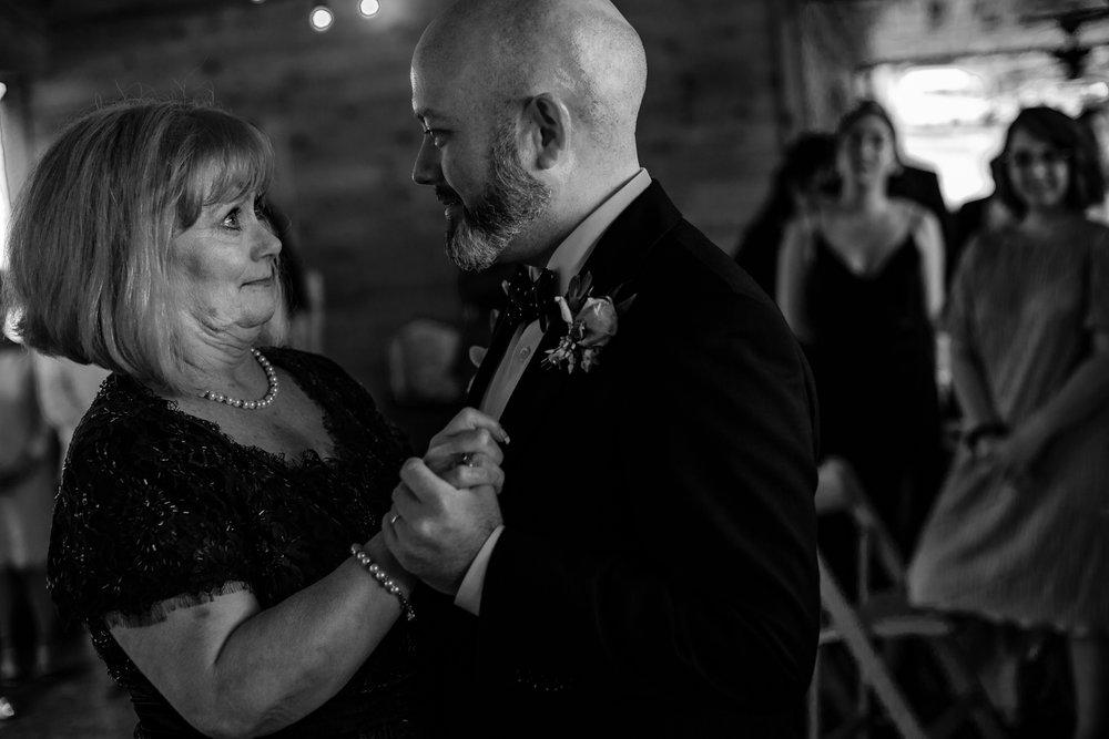 Danielle and Jim Shenandoah Valley Woods Wedding-47.jpg