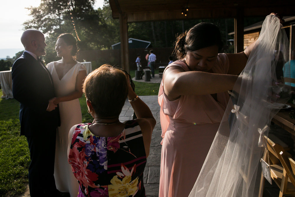 Danielle and Jim Shenandoah Valley Woods Wedding-48.jpg