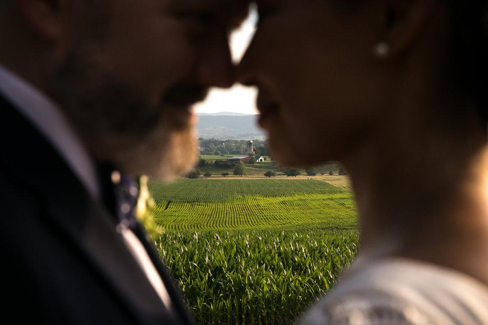 Danielle and Jim Shenandoah Valley Woods Wedding-50.jpg