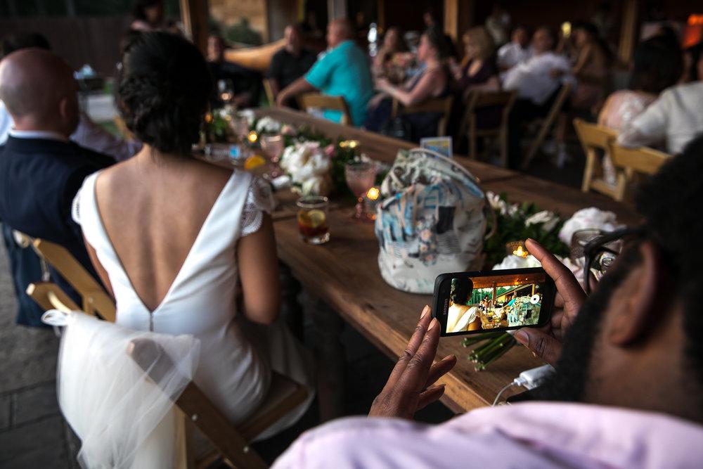 Danielle and Jim Shenandoah Valley Woods Wedding-55.jpg