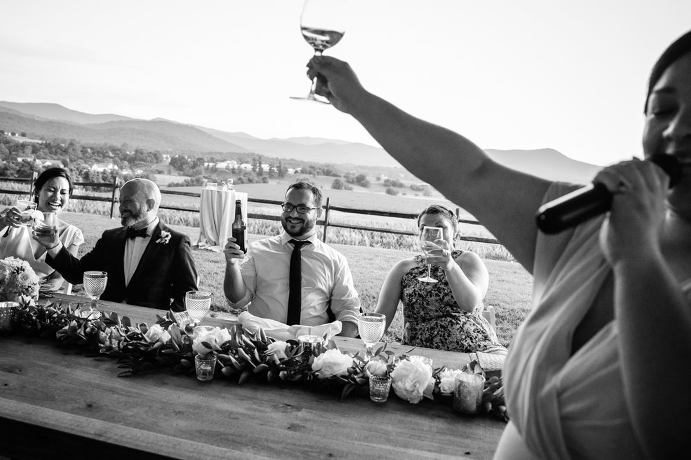 Danielle and Jim Shenandoah Valley Woods Wedding-56.jpg