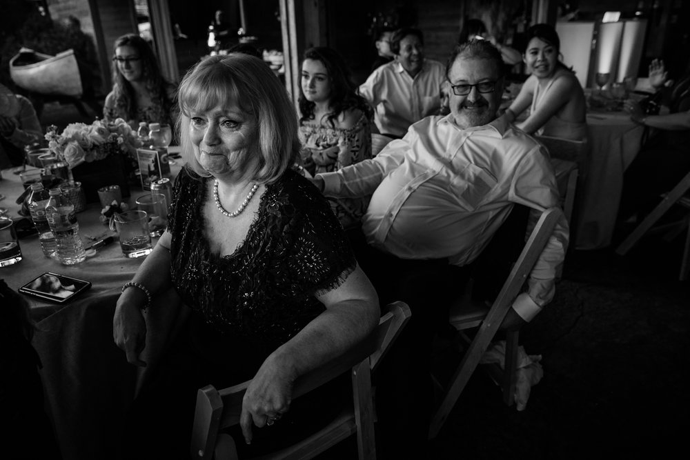 Danielle and Jim Shenandoah Valley Woods Wedding-58.jpg