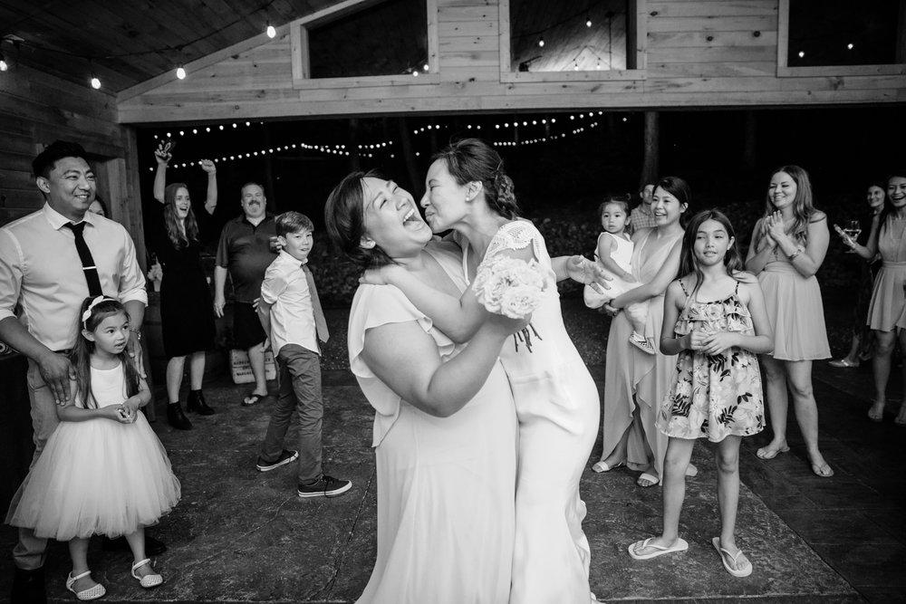 Danielle and Jim Shenandoah Valley Woods Wedding-65.jpg