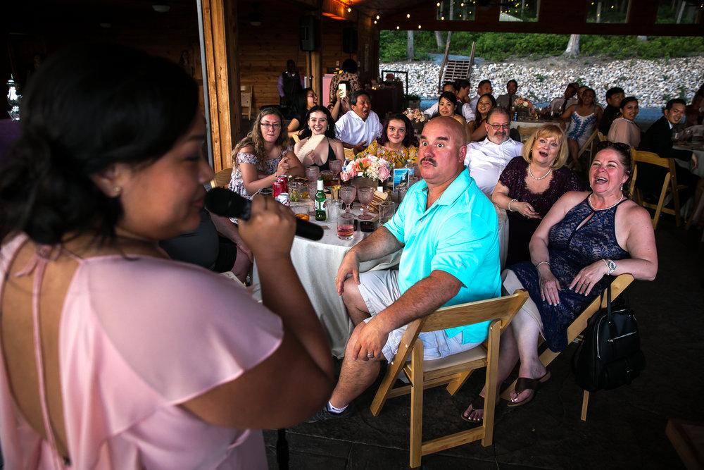 Danielle and Jim Shenandoah Valley Woods Wedding-1-3.jpg