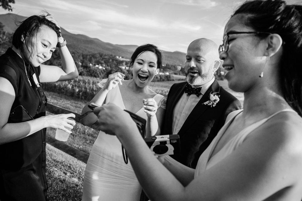 Danielle and Jim Shenandoah Valley Woods Wedding-1-10.jpg
