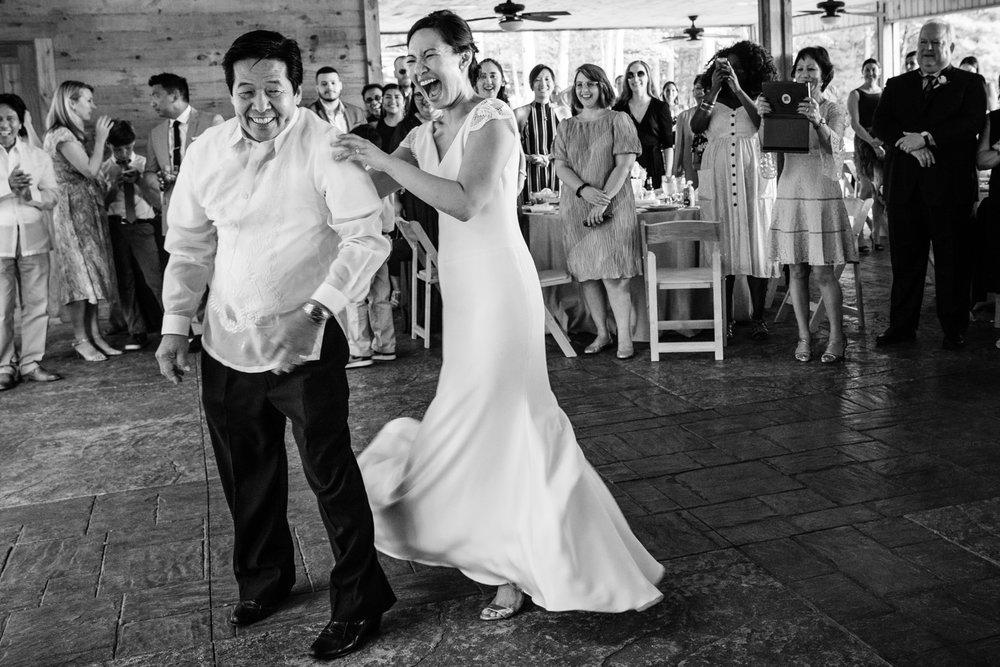 Danielle and Jim Shenandoah Valley Woods Wedding-1-11.jpg
