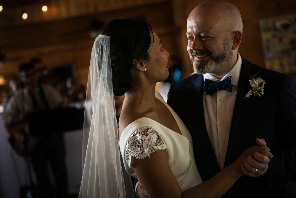 Danielle and Jim Shenandoah Valley Woods Wedding-1-12.jpg
