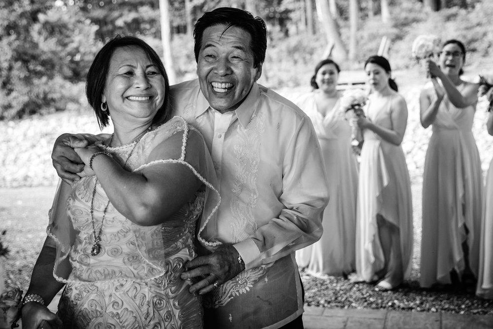 Danielle and Jim Shenandoah Valley Woods Wedding-1-13.jpg