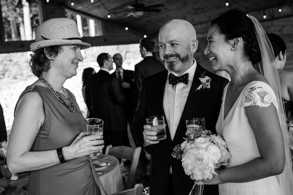 Danielle and Jim Shenandoah Valley Woods Wedding-1-14.jpg