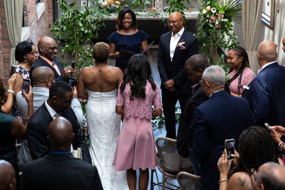 Tagliata Wedding Baltimore-13.jpg