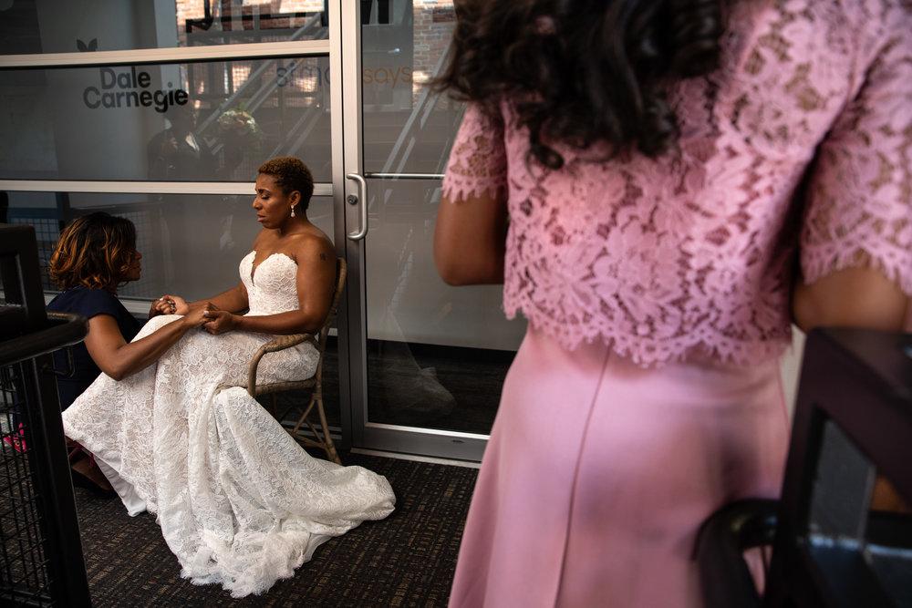 Tagliata Wedding Baltimore-14.jpg