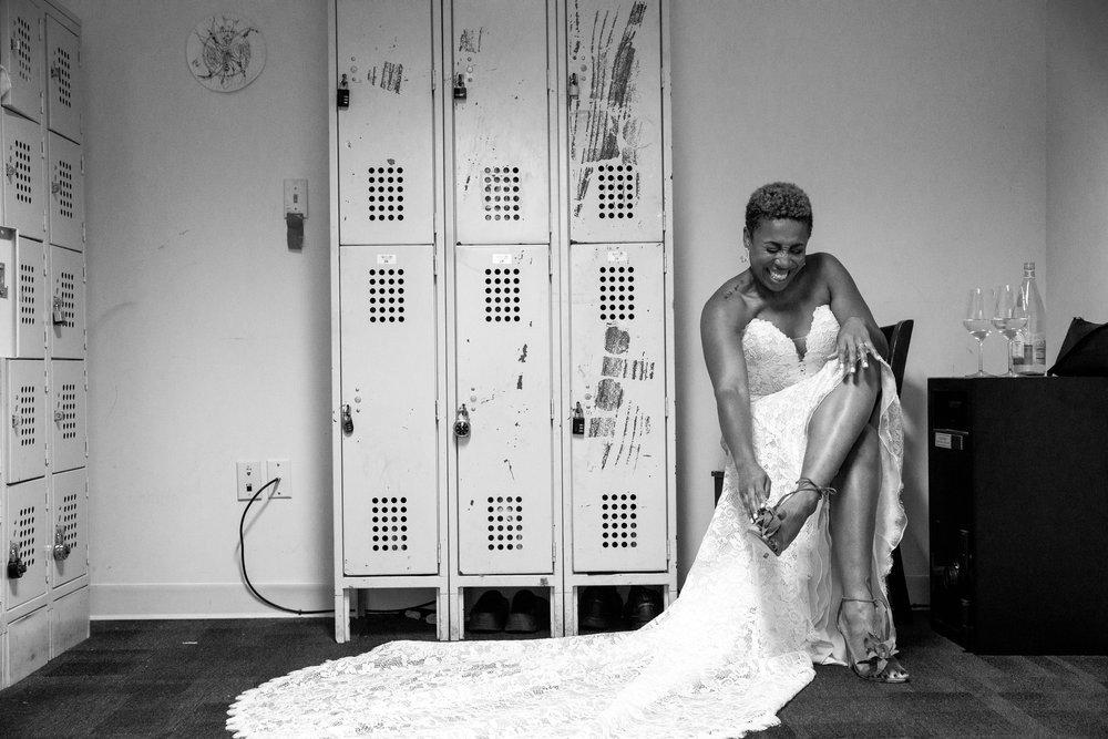 Tagliata Wedding Baltimore-16.jpg