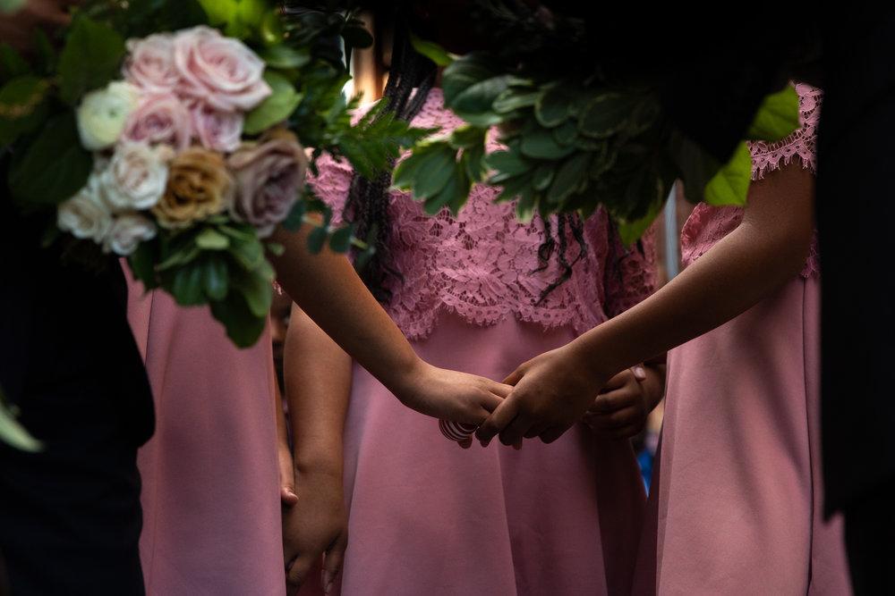 Tagliata Wedding Baltimore-19.jpg