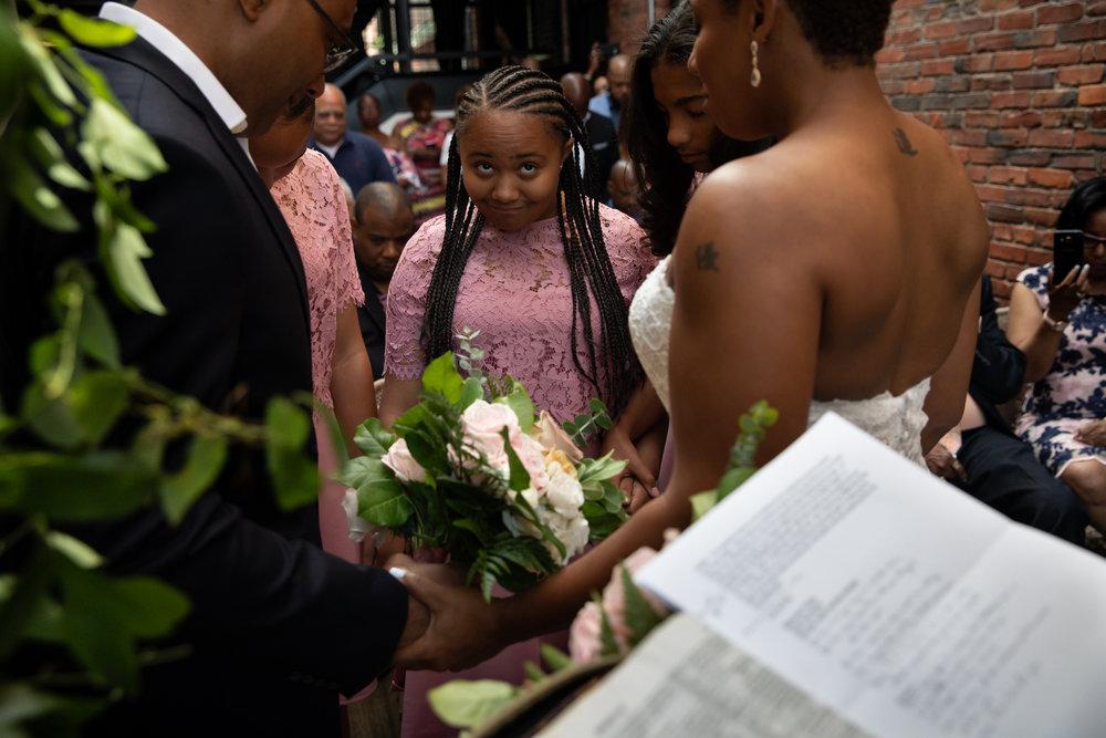 Tagliata Wedding Baltimore-20.jpg