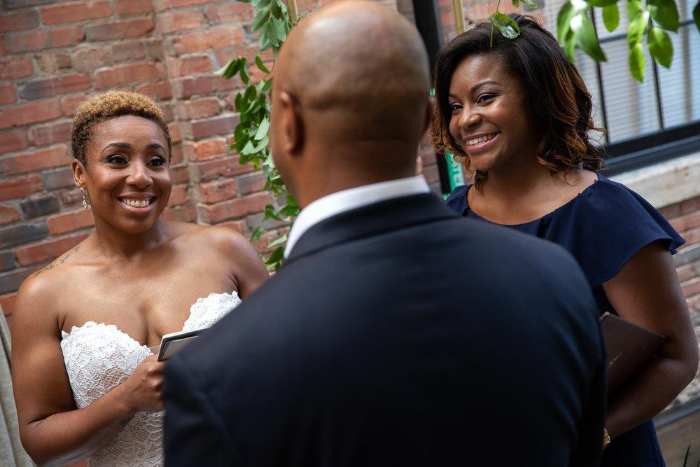 Tagliata Wedding Baltimore-22.jpg