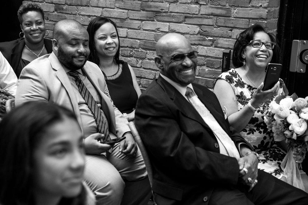 Tagliata Wedding Baltimore-23.jpg