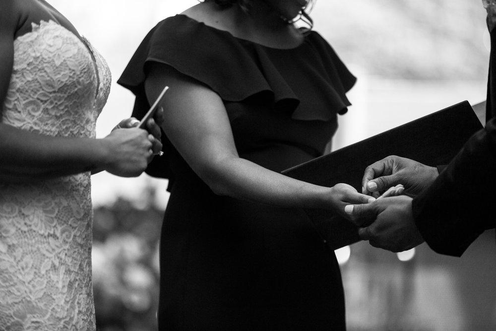 Tagliata Wedding Baltimore-24.jpg