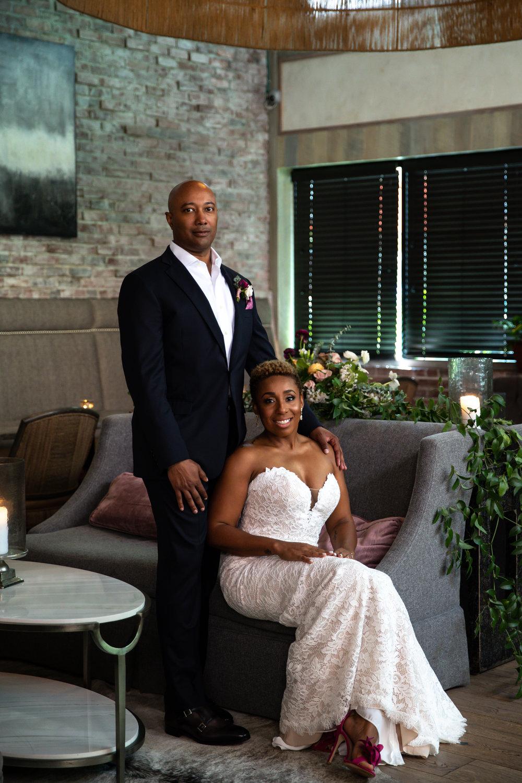 Tagliata Wedding Baltimore-28.jpg