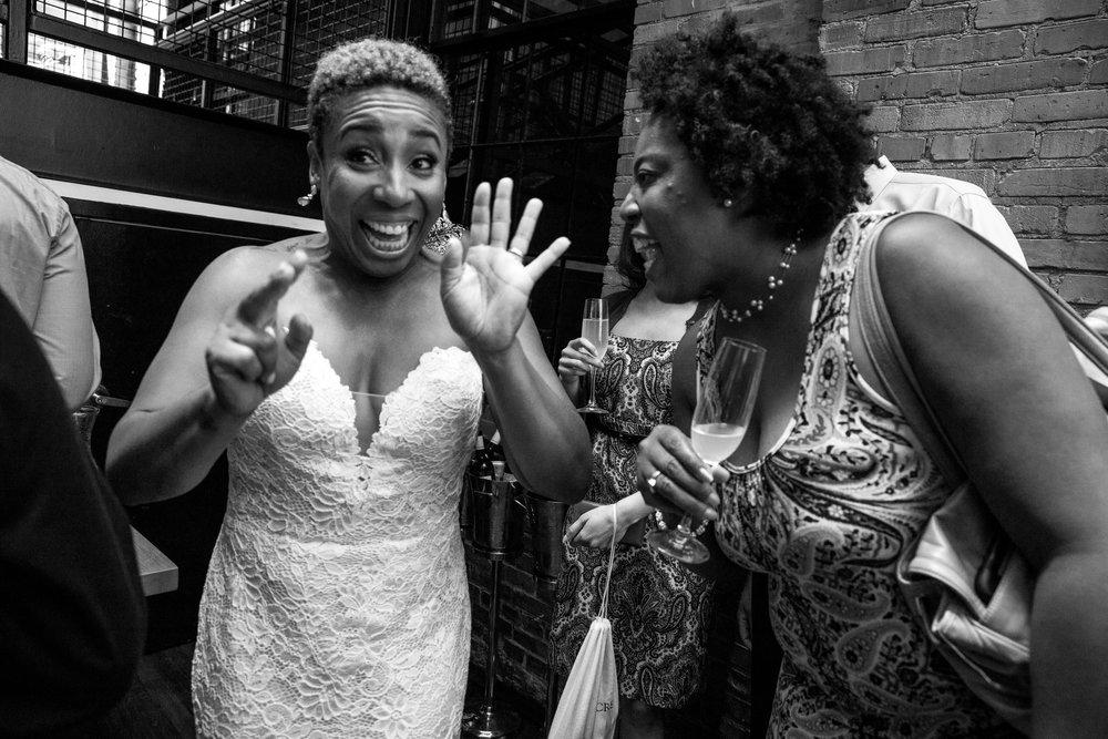 Tagliata Wedding Baltimore-32.jpg