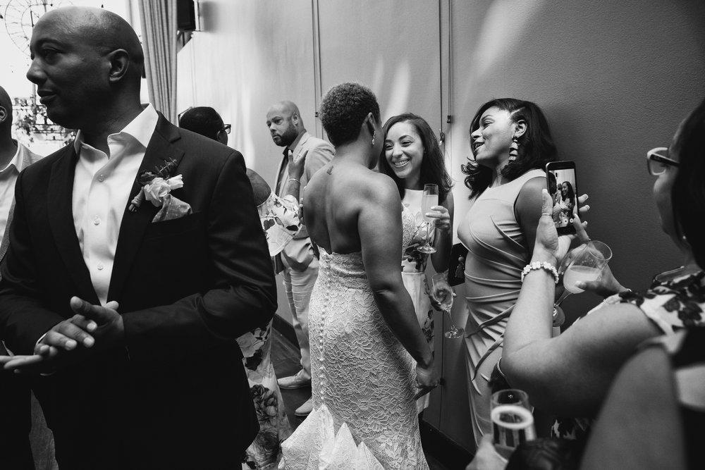 Tagliata Wedding Baltimore-34.jpg