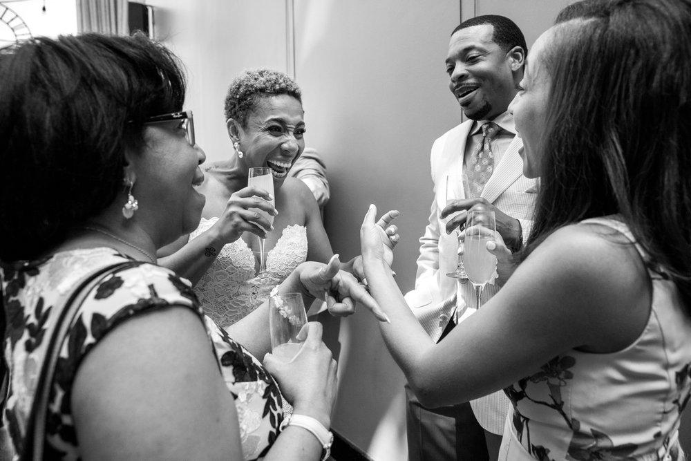 Tagliata Wedding Baltimore-40.jpg