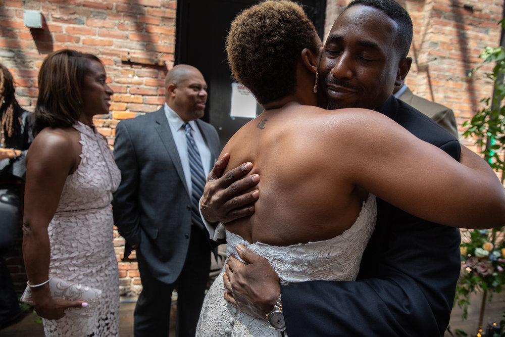 Tagliata Wedding Baltimore-41.jpg