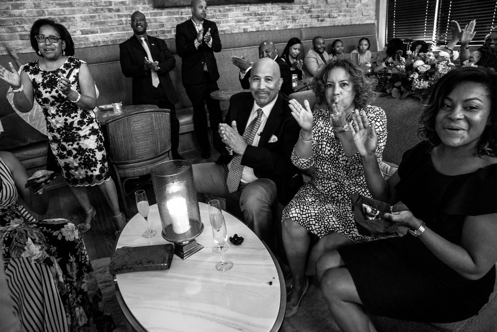 Tagliata Wedding Baltimore-46.jpg