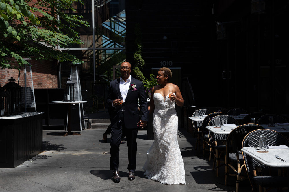 Tagliata Wedding Baltimore-48.jpg