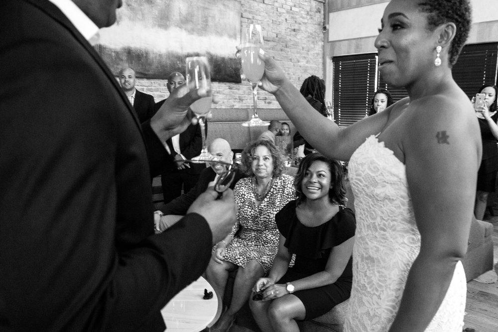 Tagliata Wedding Baltimore-50.jpg