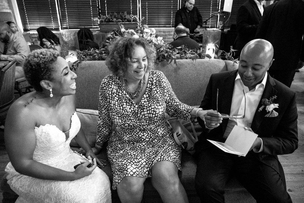 Tagliata Wedding Baltimore-53.jpg