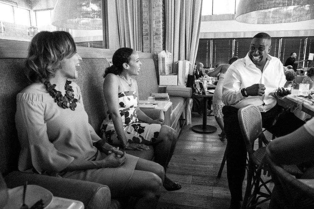 Tagliata Wedding Baltimore-56.jpg
