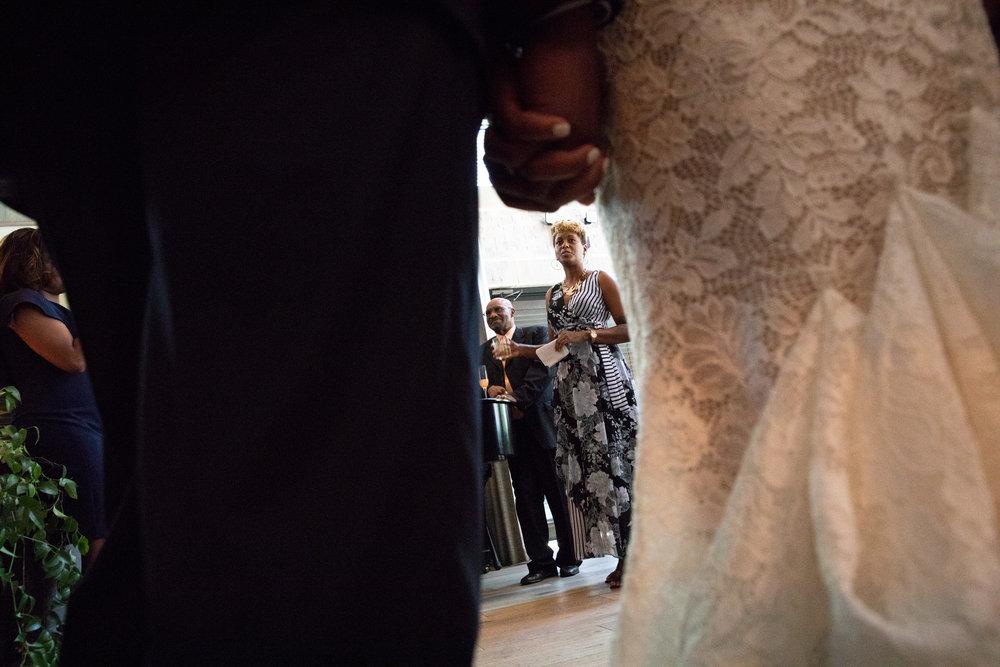 Tagliata Wedding Baltimore-58.jpg