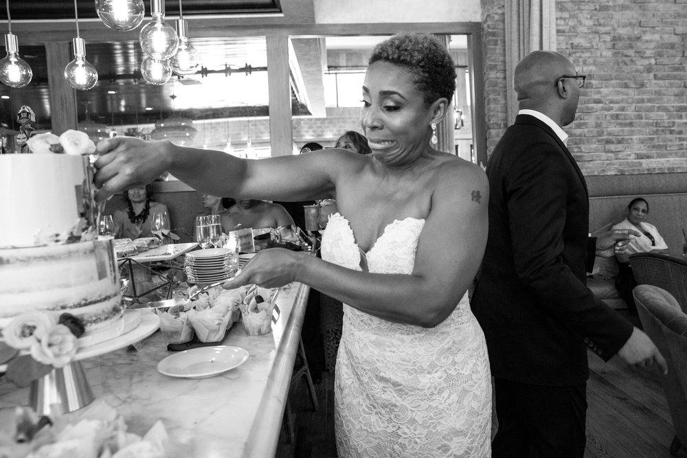 Tagliata Wedding Baltimore-60.jpg