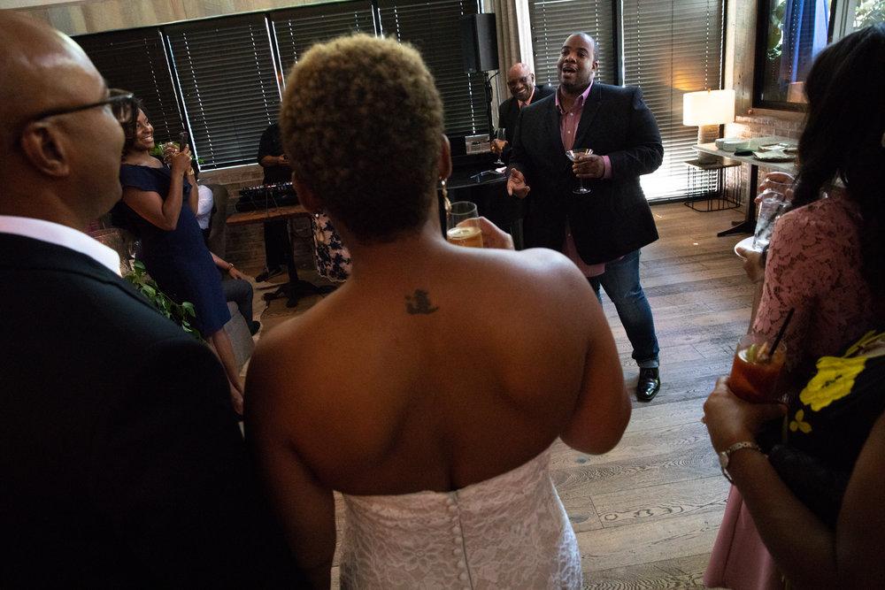 Tagliata Wedding Baltimore-59.jpg