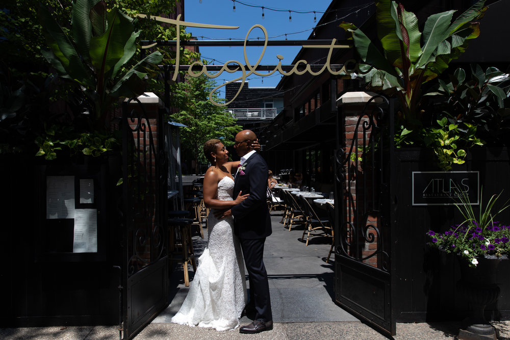 Tagliata Wedding Baltimore-61.jpg