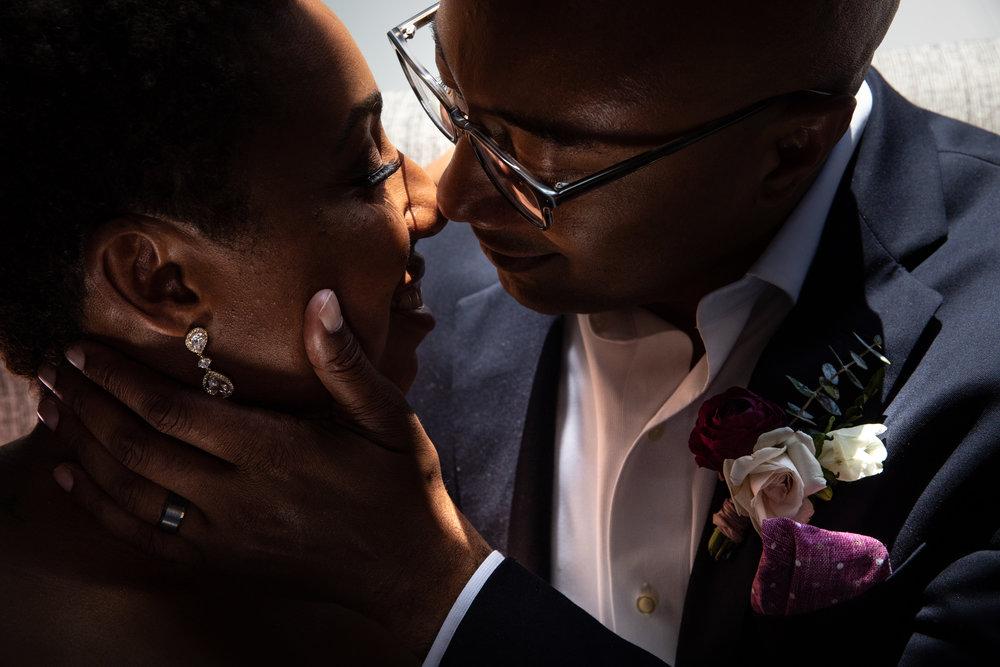 Tagliata Wedding Baltimore-64.jpg