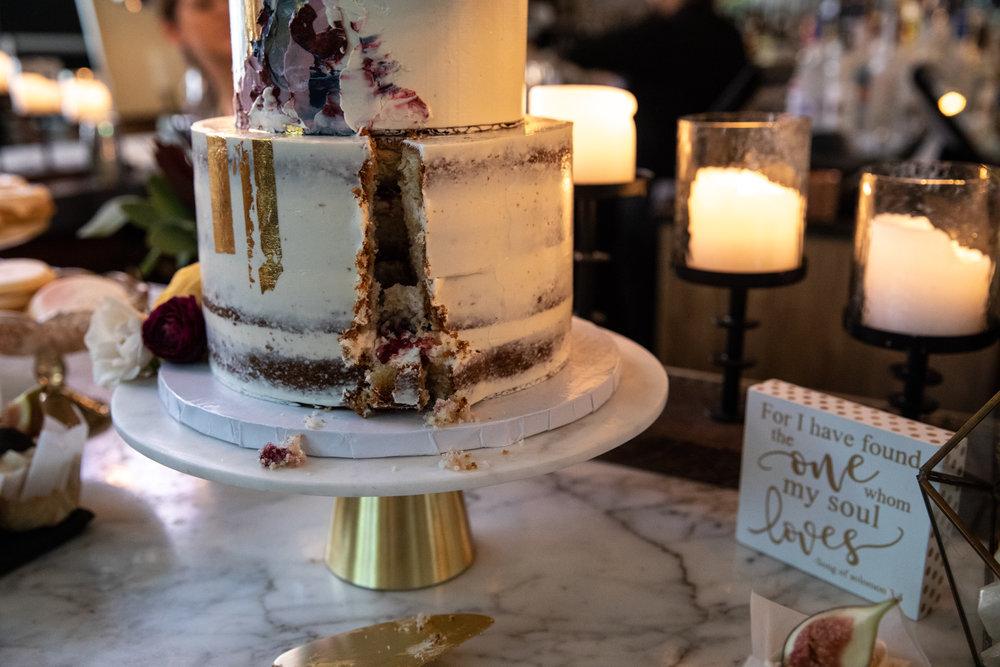 Tagliata Wedding Baltimore-63.jpg
