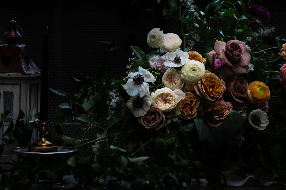 Tagliata Wedding Baltimore-1-3.jpg