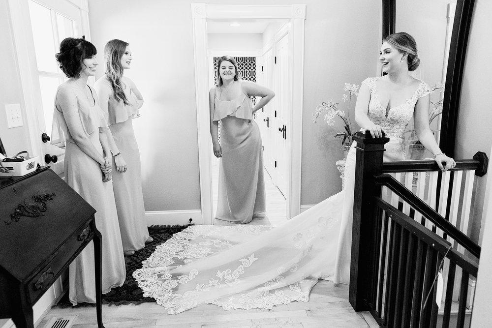 Liesl Daniel Evergreen Museum Baltimore Wedding (8 of 52).jpg