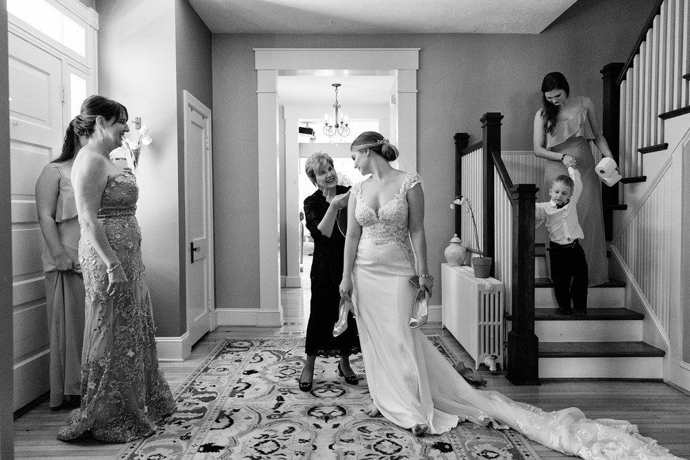 Liesl Daniel Evergreen Museum Baltimore Wedding (10 of 52).jpg