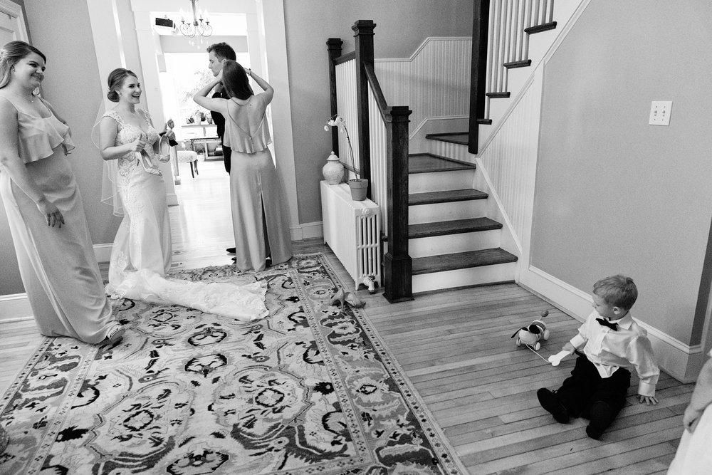 Liesl Daniel Evergreen Museum Baltimore Wedding (11 of 52).jpg