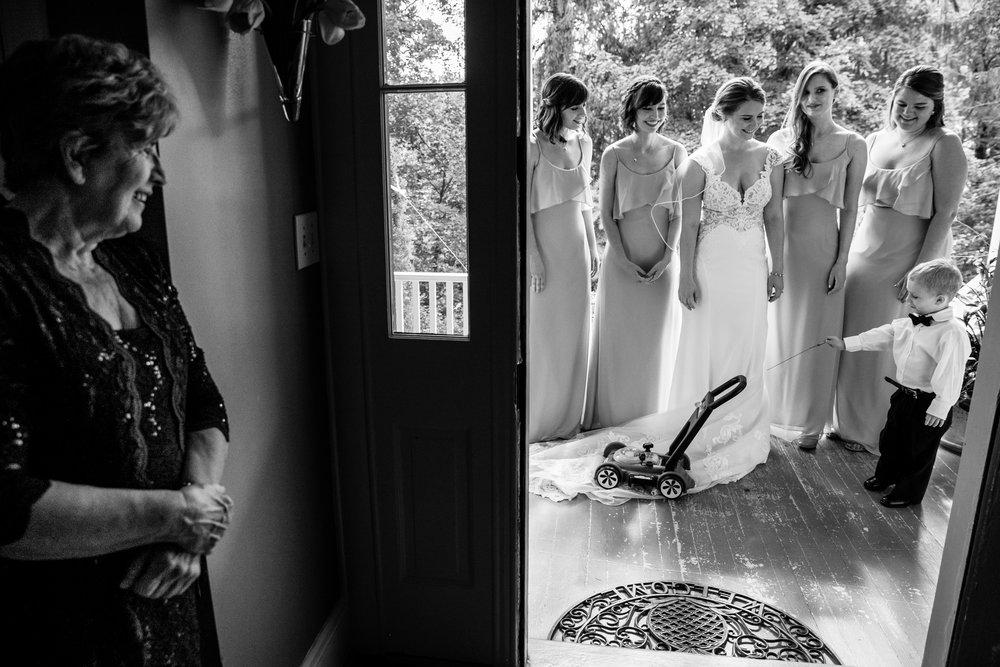 Liesl Daniel Evergreen Museum Baltimore Wedding (12 of 52).jpg