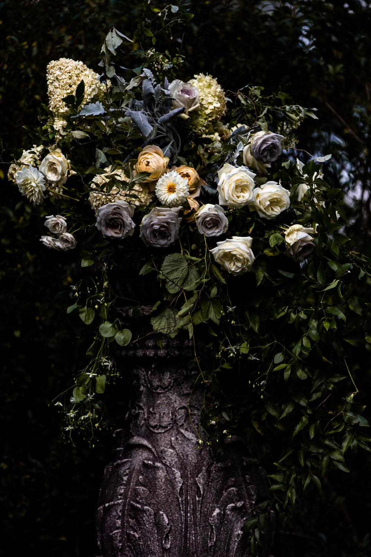 Liesl Daniel Evergreen Museum Baltimore Wedding (16 of 52).jpg