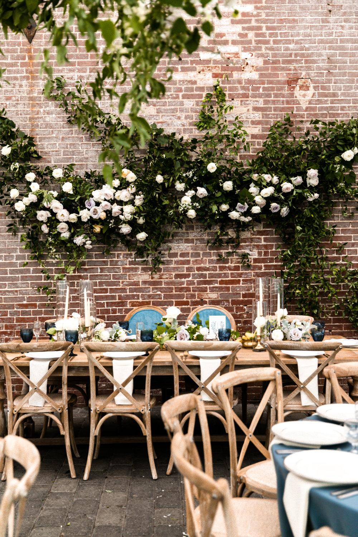 Liesl Daniel Evergreen Museum Baltimore Wedding (17 of 52).jpg