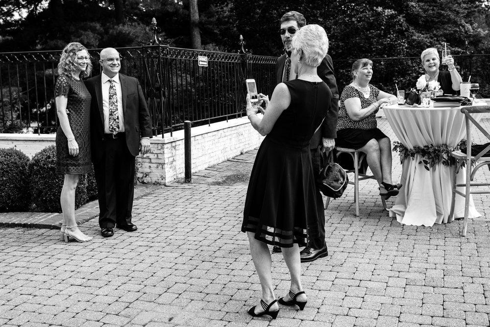 Liesl Daniel Evergreen Museum Baltimore Wedding (19 of 52).jpg