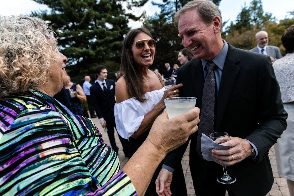 Liesl Daniel Evergreen Museum Baltimore Wedding (21 of 52).jpg